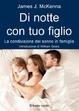 Cover of Di notte con tuo figlio