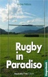 Cover of Rugby in Paradiso