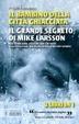 Cover of Il bambino della città ghiacciata-Cuore nazista