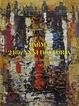 Cover of Parma, 2186 anni di storia
