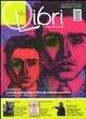 Cover of Qui Libri
