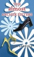 Cover of The Almost Archer Sisters