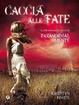 Cover of Caccia alle fate