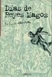 Cover of DIAS DE REYES MAGOS PREMIO LAZARILLO 1998