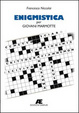Cover of Enigmistica per giovani marmotte