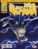 Cover of Tutto Rat-Man n. 3