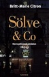 Cover of Sölve & Co