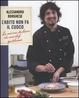 Cover of L' abito non fa il cuoco. La cucina italiana di uno chef gentiluomo