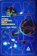 Cover of Storia illustrata della fantascienza