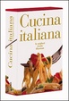 Cover of Cucina italiana