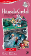 Cover of Hänsel e Gretel verso la casetta di marzapane
