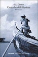 Cover of Cronache dell'alluvione