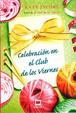 Cover of Celebración en el club de los viernes