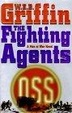 Cover of The Fighting Agents