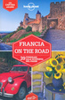 Cover of Francia on the road