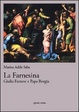 Cover of La Farnesina