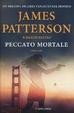 Cover of Peccato mortale