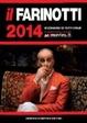 Cover of Il Farinotti 2014. Dizionario di tutti i film