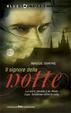 Cover of Il signore della notte