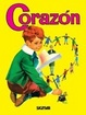 Cover of Corazon/heart