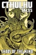 Cover of Cthulhu Tales 3