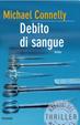 Cover of Debito di sangue