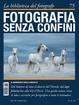 Cover of Fotografia senza confini