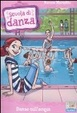 Cover of Danze sull'acqua