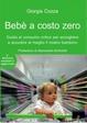 Cover of Bebè a costo zero