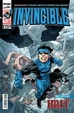 Cover of Invincible n. 31
