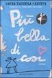 Cover of Più bella di così