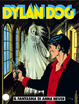 Cover of Dylan Dog n. 4
