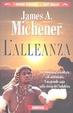 Cover of L' alleanza