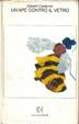 Cover of Un'ape contro il vetro