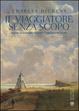 Cover of Il viaggiatore senza scopo