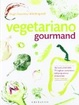 Cover of Vegetariano gourmand