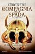 Cover of La compagnia della spada