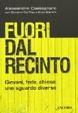 Cover of Fuori dal recinto. Giovani, fede, chiesa: uno sguardo diverso