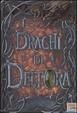 Cover of I draghi di Deltora
