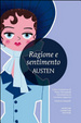 Cover of Ragione e sentimento