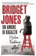 Cover of Bridget Jones