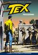 Cover of Tex collezione storica a colori n. 147