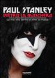 Cover of Dietro la maschera