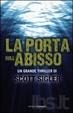 Cover of La porta sull'abisso