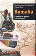 Cover of Somalia