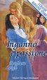 Cover of Inganno e passione