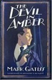 Cover of The Devil in Amber