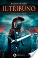 Cover of Il tribuno