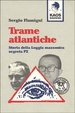Cover of Trame atlantiche
