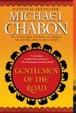 Cover of Gentlemen of the Road